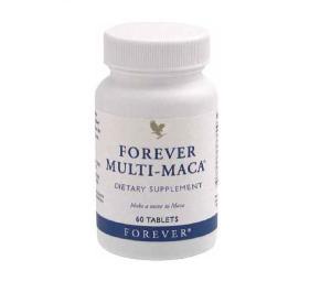 Forever Multi-Mac